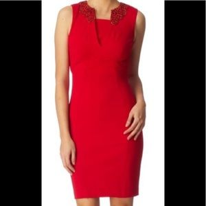 Ted Baker London Dress size 2